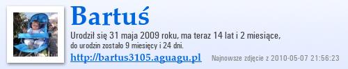 http://bartus3105.aguagu.pl/suwaczek/suwak3/a.png